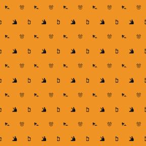 Pattern Design - #IconPattern #PatternBackground #reading #tools #femenine #repairing #open #read #Tools #reader #medals #tool