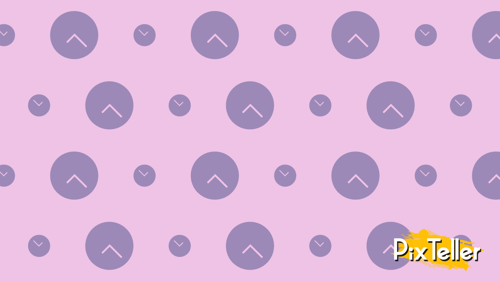 Pink,                Purple,                Violet,                Pattern,                Text,                Lilac,                Font,                Design,                Magenta,                Circle,                Wall,                Utensils,                And,                 Free Image