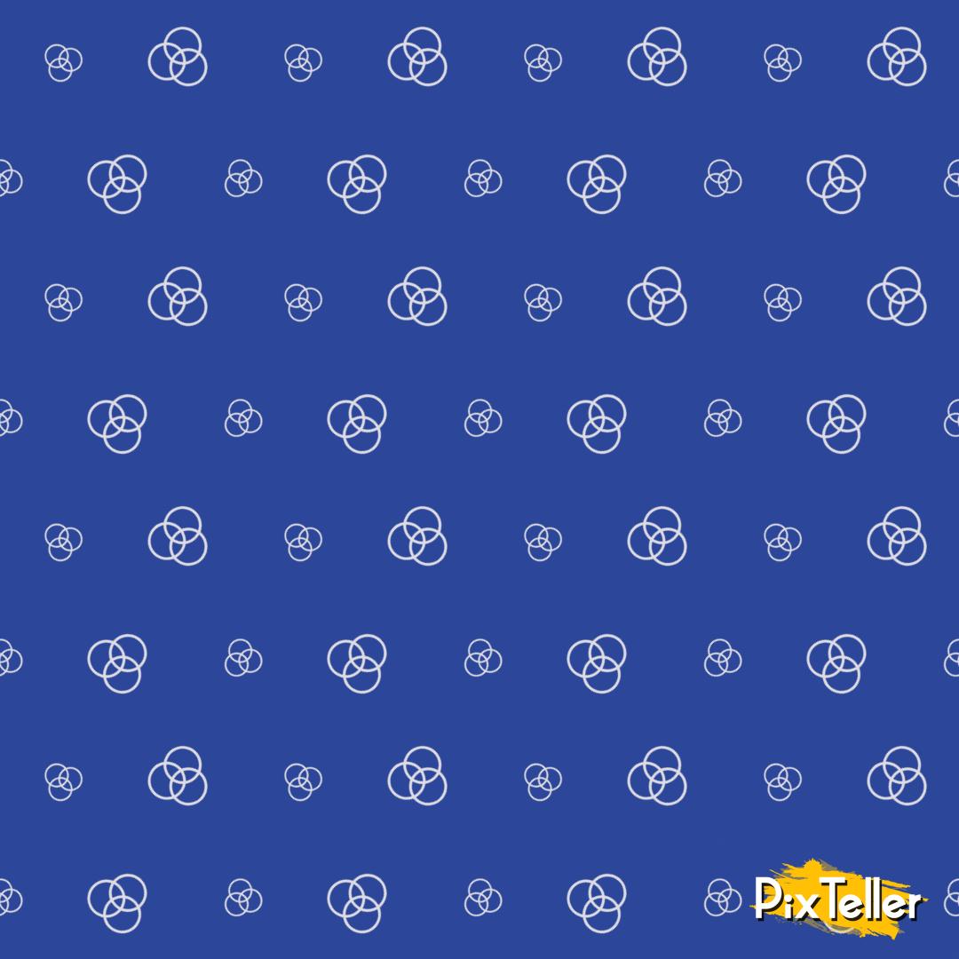 Blue,                Pattern,                Azure,                Sky,                Line,                Font,                Electric,                Design,                Computer,                Wallpaper,                Circle,                Palette,                Circular,                 Free Image