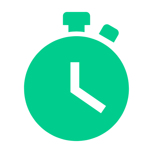 Green,                Product,                Font,                Line,                Area,                Brand,                And,                Timers,                Tools,                Chronometer,                Timer,                Utensils,                Time,                 Free Image
