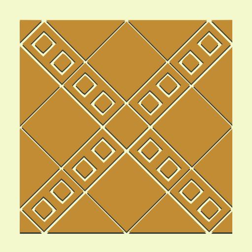 Orange, Pattern, Square, Line, Font, Design, Symmetry, Rectangle, Angle, Triangle, Squares, Rectangles, Bars,  Free Image