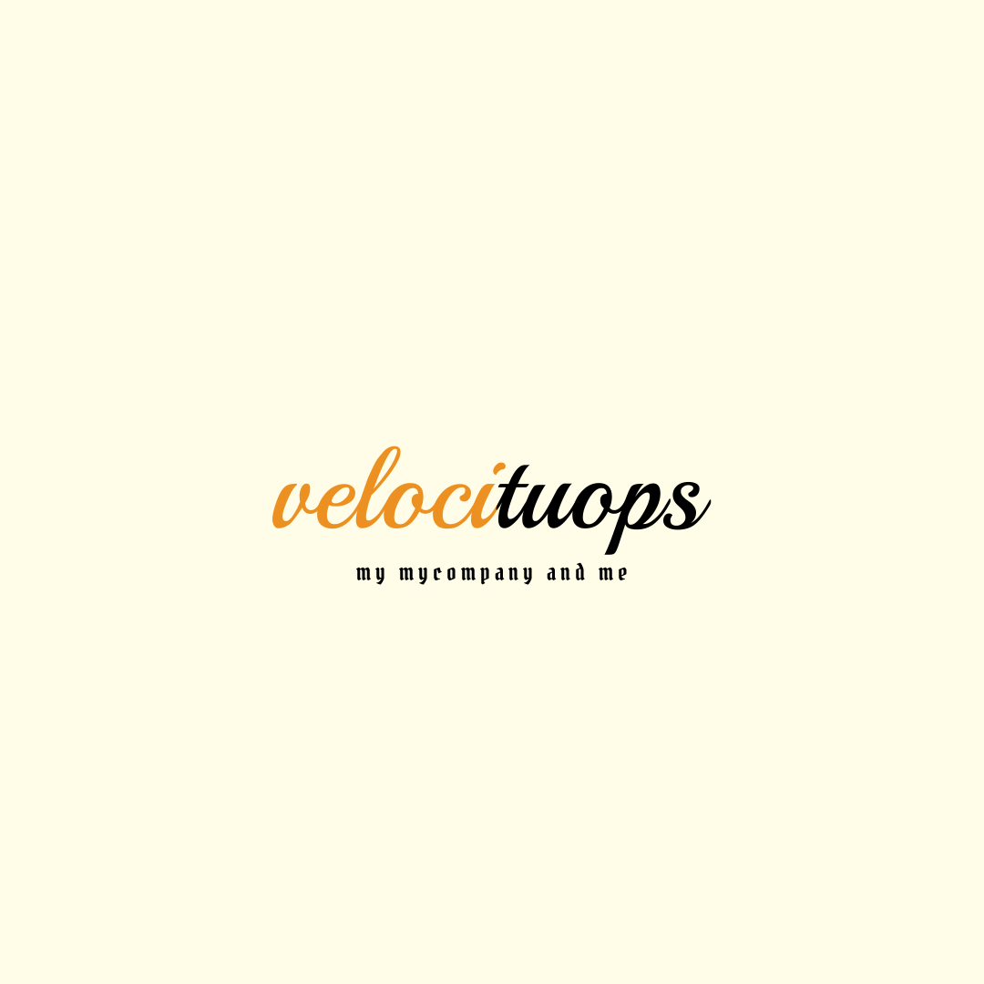 Text,                Font,                Logo,                Line,                Brand,                Graphics,                Product,                Computer,                Wallpaper,                Branding,                Logo,                White,                 Free Image