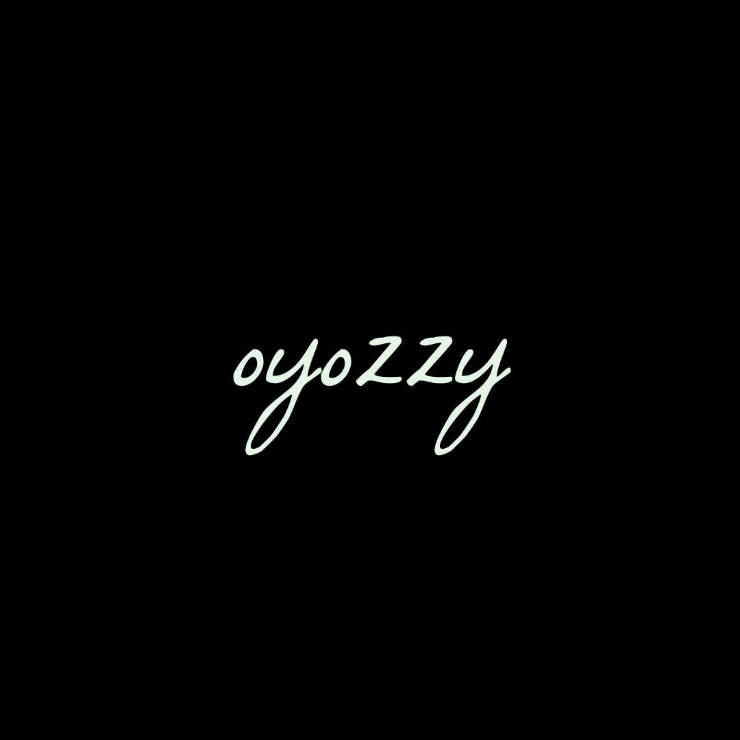 Text,                Black,                Font,                And,                White,                Darkness,                Logo,                Computer,                Wallpaper,                Line,                Calligraphy,                Monochrome,                Branding,                 Free Image