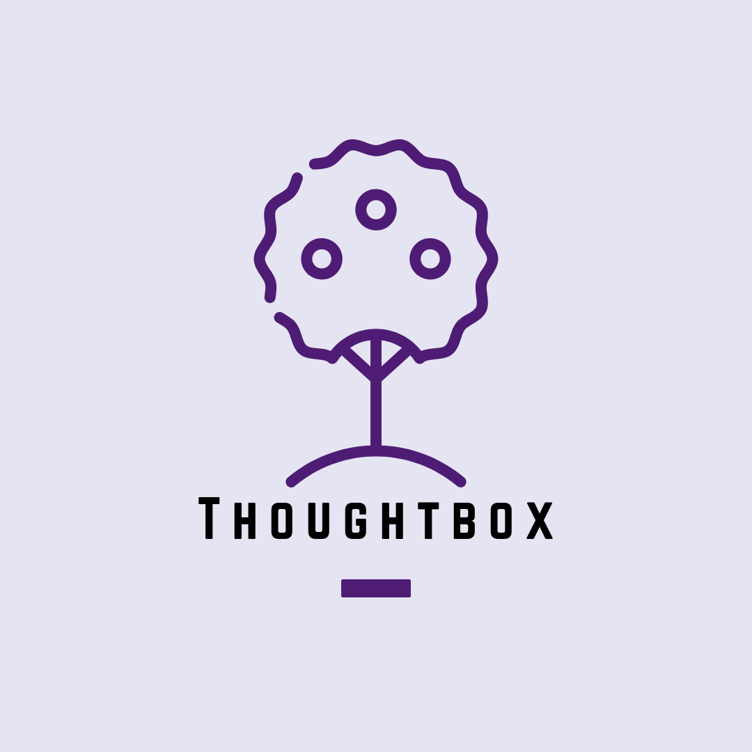 Text,                Purple,                Violet,                Font,                Logo,                Line,                Area,                Diagram,                Graphics,                Brand,                Bar,                Woods,                Signs,                 Free Image