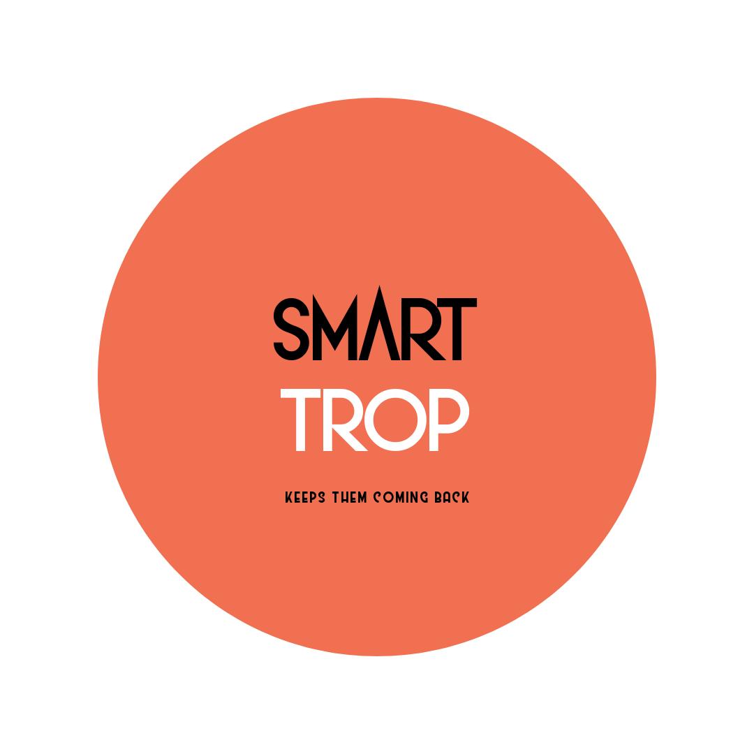 Orange,                Text,                Font,                Logo,                Product,                Brand,                Circle,                Graphics,                Label,                Peach,                Black,                Shape,                Geometric,                 Free Image