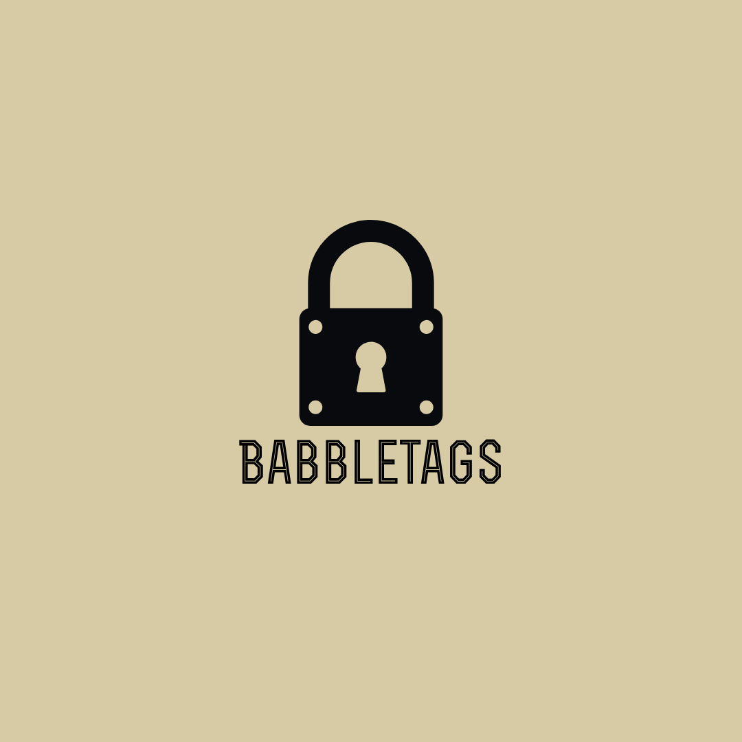 Text,                Logo,                Font,                Product,                Brand,                Graphics,                Padlock,                Lock,                Blocked,                Private,                Security,                Locked,                Branding,                 Free Image
