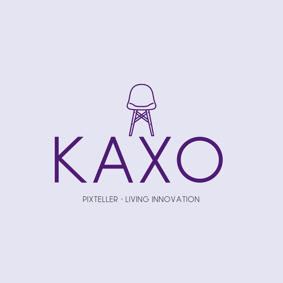 Text,                Purple,                Logo,                Violet,                Font,                Product,                Line,                Design,                Brand,                Buildings,                Seat,                Furniture,                Livingroom,                 Free Image
