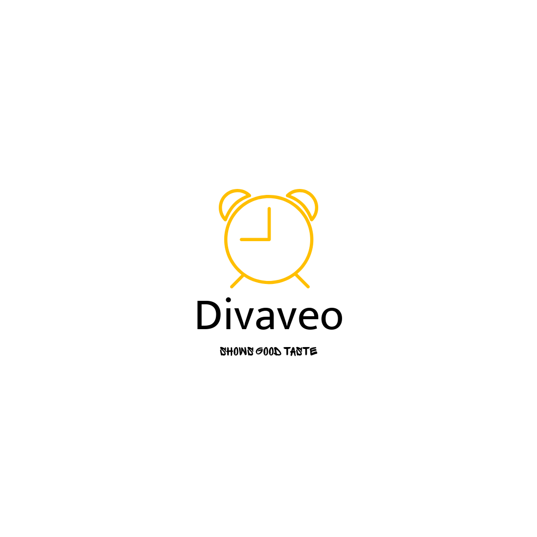 Text,                Yellow,                Logo,                Font,                Product,                Line,                Area,                Brand,                Graphics,                Clocks,                Watch,                Time,                Timer,                 Free Image
