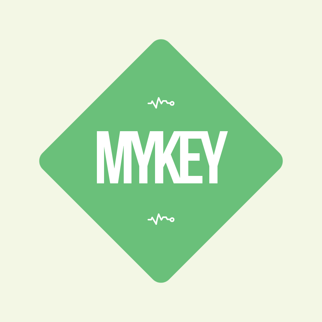 Green,                Logo,                Font,                Product,                Line,                Triangle,                Brand,                Graphics,                Graphic,                Design,                Hand,                Lifeline,                Status,                 Free Image