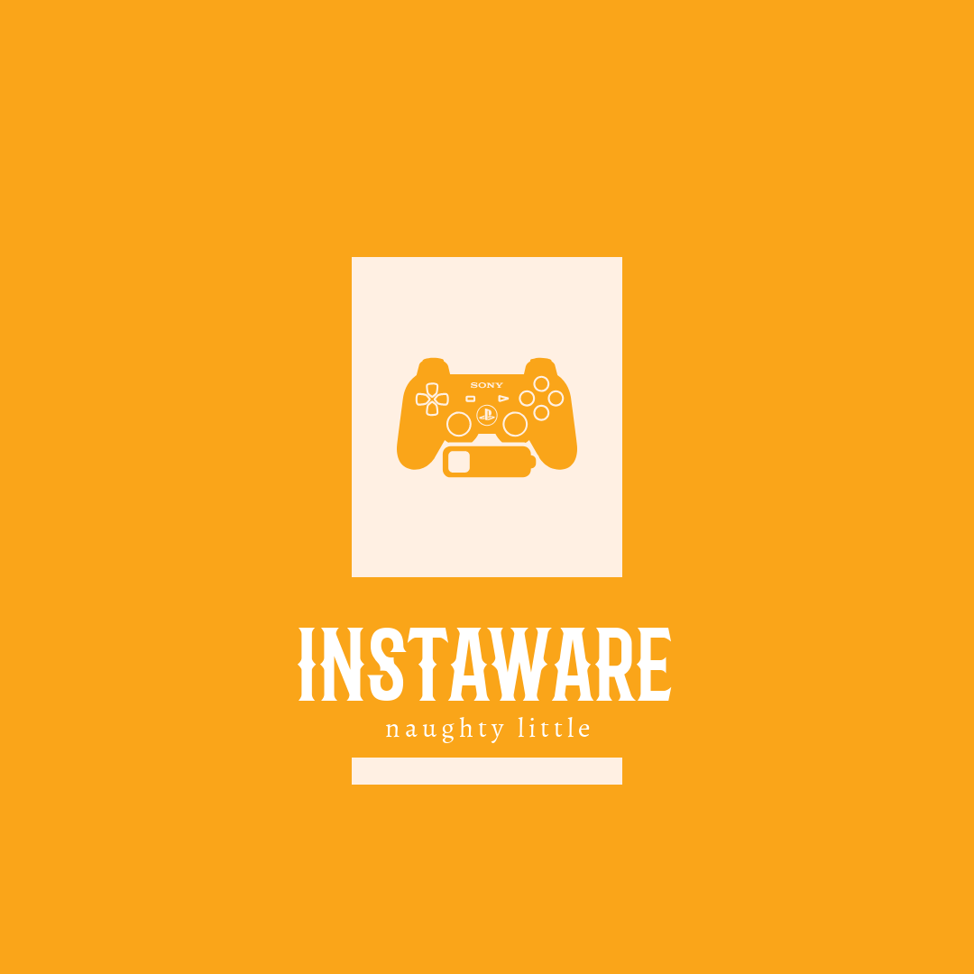 Yellow,                Text,                Orange,                Logo,                Font,                Line,                Graphics,                Brand,                Computer,                Wallpaper,                Product,                Power,                Game,                 Free Image