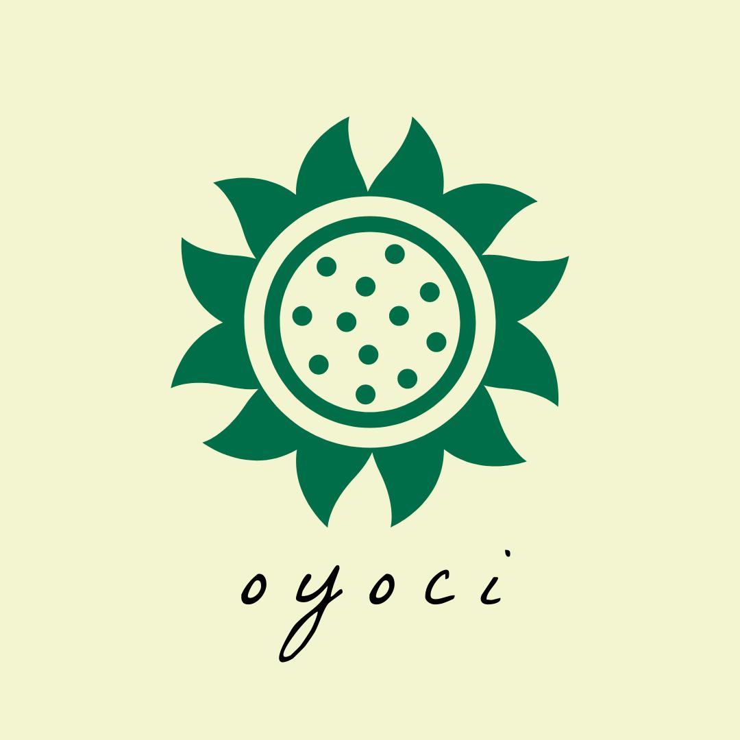 Logo Design - #Branding #Logo #seeds #flower #nature #blossom