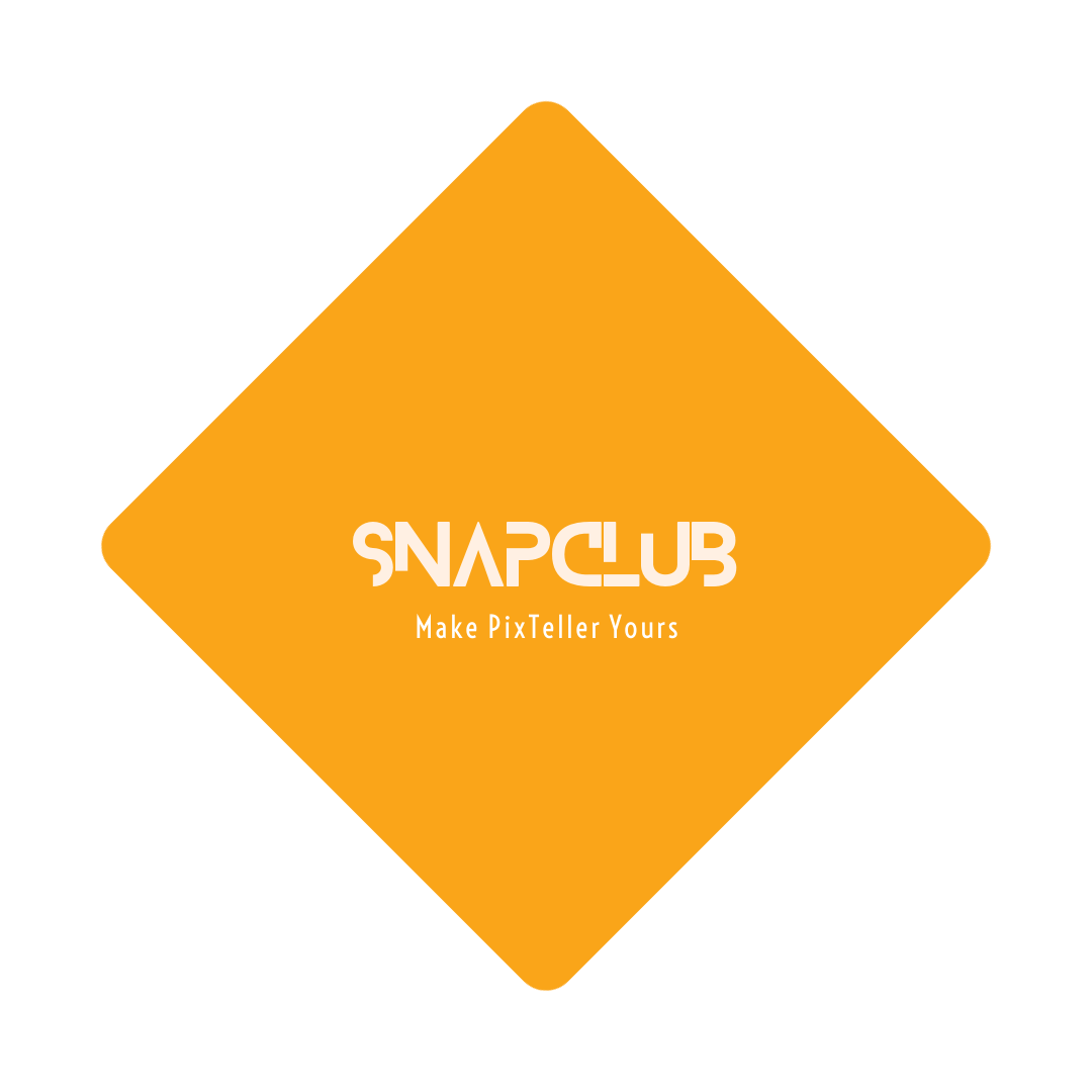 Yellow,                Orange,                Product,                Font,                Logo,                Triangle,                Line,                Brand,                Graphics,                Square,                Black,                Symbol,                Interface,                 Free Image