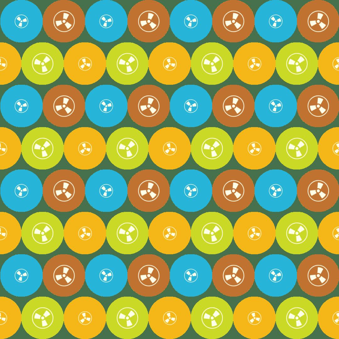 Yellow,                Orange,                Line,                Pattern,                Circle,                Icon,                Area,                Design,                Font,                Product,                Signage,                Radioactivity,                Signal,                 Free Image