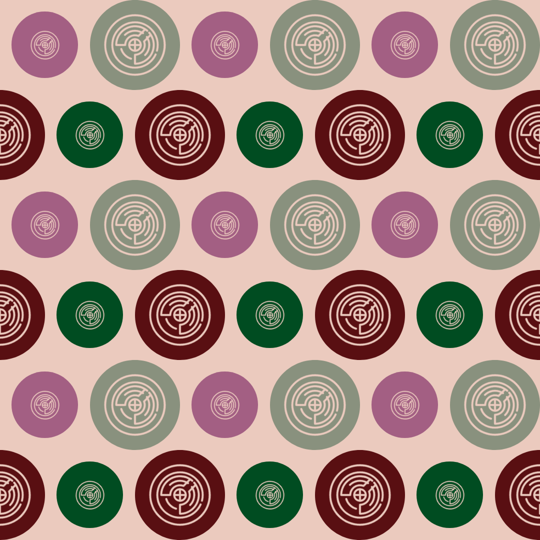 Green,                Pink,                Pattern,                Circle,                Design,                Line,                Magenta,                Font,                Adding,                Add,                Button,                Shapes,                Business,                 Free Image