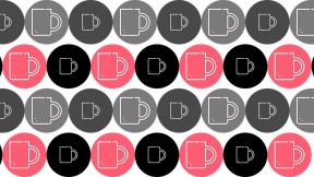 HD Pattern Design - #IconPattern #HDPatternBackground #utensils #top #kitchenware #Tools #drum #shape #view #circles #tea #coffee