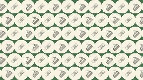 HD Pattern Design - #IconPattern #HDPatternBackground #music #antique #circles #bakery #shape #vintage #camera #shapes