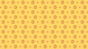 HD Pattern Design - #IconPattern #HDPatternBackground #scalloped #fancy #female #rectangles #people #user #circles #ovals #avatar #jagged