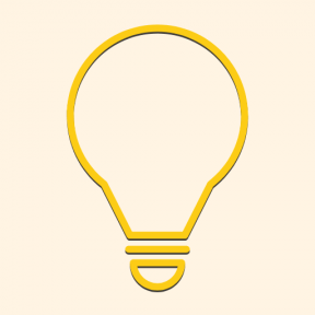 Icon Graphic - #SimpleIcon #IconElement #light #illumination #luminosity #technology #bulb #electricity #glass