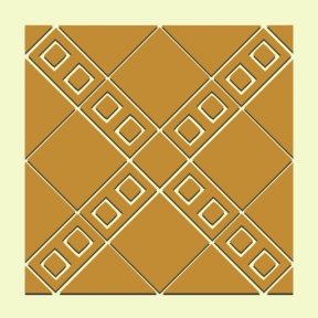 Icon Graphic - #SimpleIcon #IconElement #squares #rectangles #bars #crosses #panels #pluses #shapes
