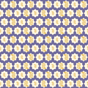 Pattern Design - #IconPattern #PatternBackground #frames #backgrouns #scientific #clouds #scalloped #ribbon #corners #atom