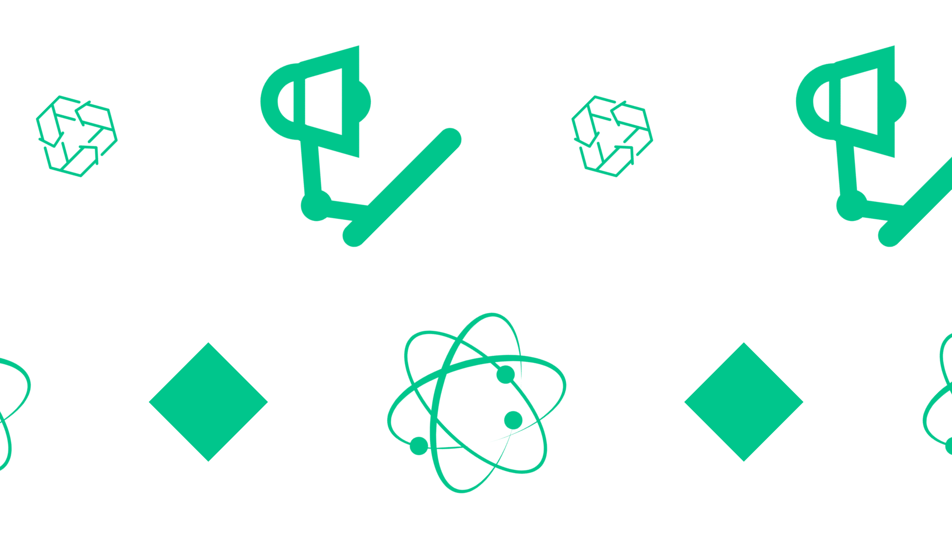 Green,                Text,                Technology,                Font,                Product,                Line,                Diagram,                Logo,                Area,                Desk,                Nuclear,                Lights,                Ecologic,                 Free Image