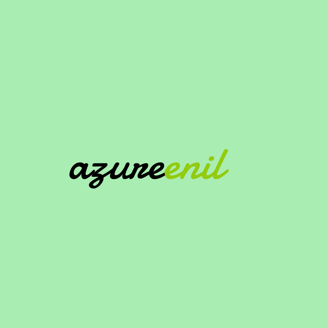 Green,                Text,                Yellow,                Font,                Logo,                Line,                Product,                Area,                Brand,                Branding,                Logo,                White,                 Free Image