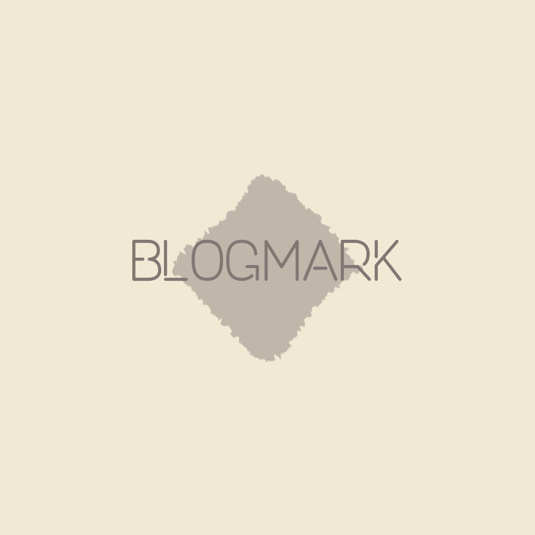 Text,                Font,                Logo,                Line,                Computer,                Wallpaper,                Brand,                Graphics,                Fancy,                Swirly,                Rough,                Circles,                Jagged,                 Free Image