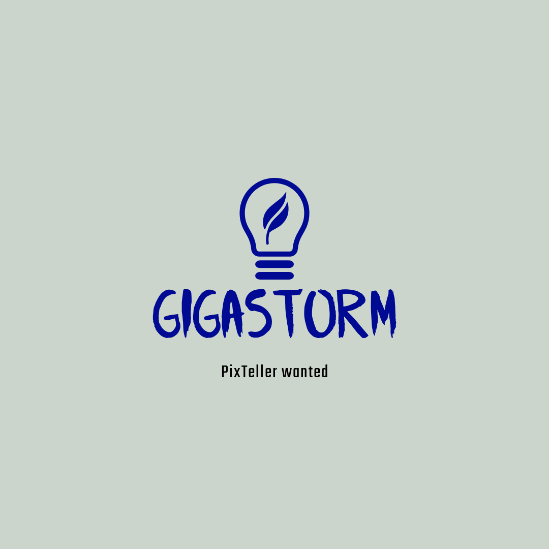 Blue,                Text,                Font,                Logo,                Product,                Line,                Graphic,                Design,                Brand,                Diagram,                Symbol,                Ecological,                Lightbulb,                 Free Image