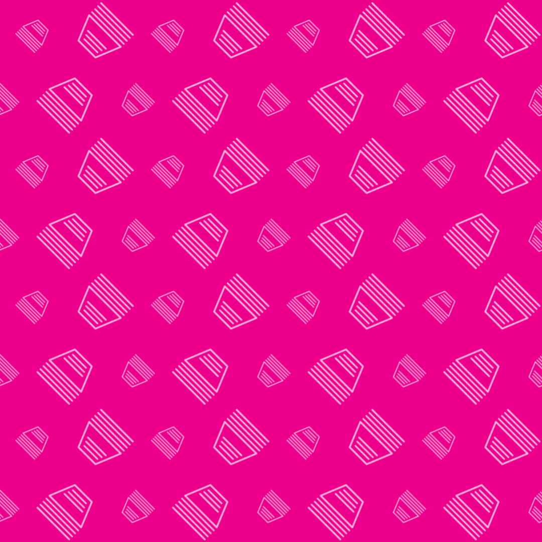 Pink,                Pattern,                Magenta,                Design,                Heart,                Line,                Font,                Angle,                Prints,                Products,                Lines,                Print,                Paper,                 Free Image