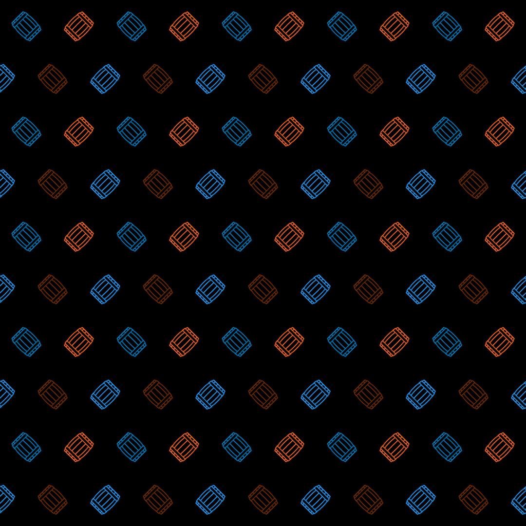 Blue,                Pattern,                Design,                Symmetry,                Computer,                Wallpaper,                Font,                Space,                Square,                Circle,                Storage,                Barrel,                Tool,                 Free Image