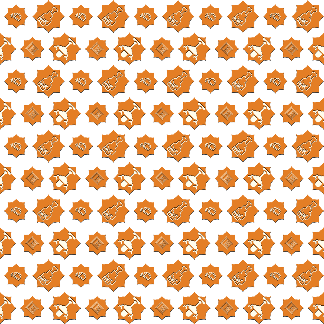 Pattern,                Orange,                Design,                Line,                Area,                Font,                Visual,                Arts,                Symmetry,                Food,                Shape,                Frame,                And,                 Free Image
