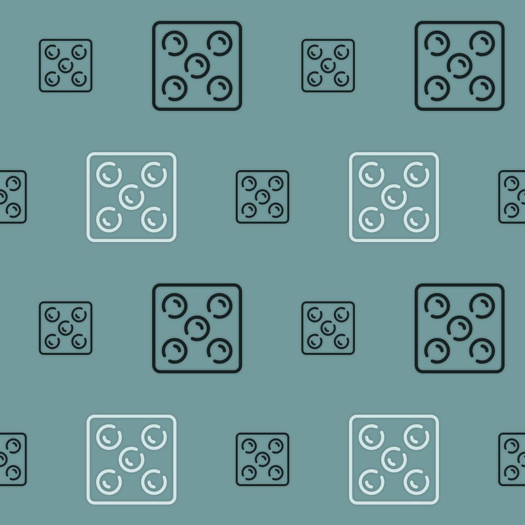 Text, Font, Pattern, Line, Product, Circle, Design, Number, Square, Luck, Casino, Gambler, Gambling,  Free Image