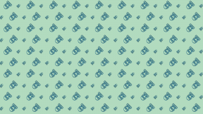 HD Pattern Design - #IconPattern #HDPatternBackground #stars #frame #rectangles #label #corners