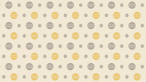 HD Pattern Design - #IconPattern #HDPatternBackground #Maps #earth #and #grid #Flags