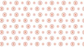 HD Pattern Design - #IconPattern #HDPatternBackground #business #currency #cash #banking #exchange #coin #money