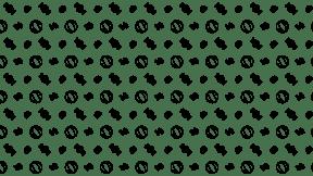 HD Pattern Design - #IconPattern #HDPatternBackground #candy #food #fast #candies #profile