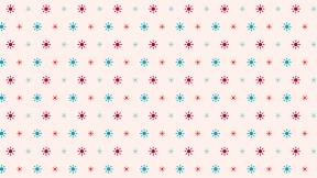 HD Pattern Design - #IconPattern #HDPatternBackground #sunbeam #weather #summer #summertime #sunny