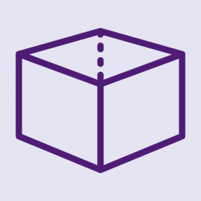 Icon Graphic - #SimpleIcon #IconElement #box #pack #package #packing #cardboard