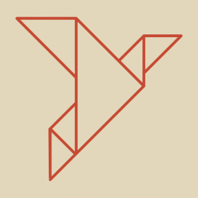 Icon Graphic - #SimpleIcon #IconElement #origami #papers #bird #interface #birds #paper