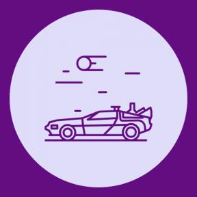 Icon Graphic - #SimpleIcon #IconElement #shape #movies #black #saga #circular #geometric #circle #car #cinema