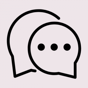Icon Graphic - #SimpleIcon #IconElement #talking #communication #social #communications #chat #talk
