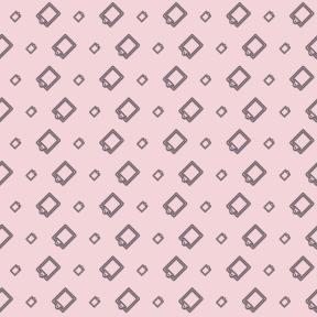 Pattern Design - #IconPattern #PatternBackground #warehouse #school #office #education #material #writer #writing