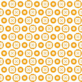 Pattern Design - #IconPattern #PatternBackground #edges #shape #swirly #and #Tools #ovals