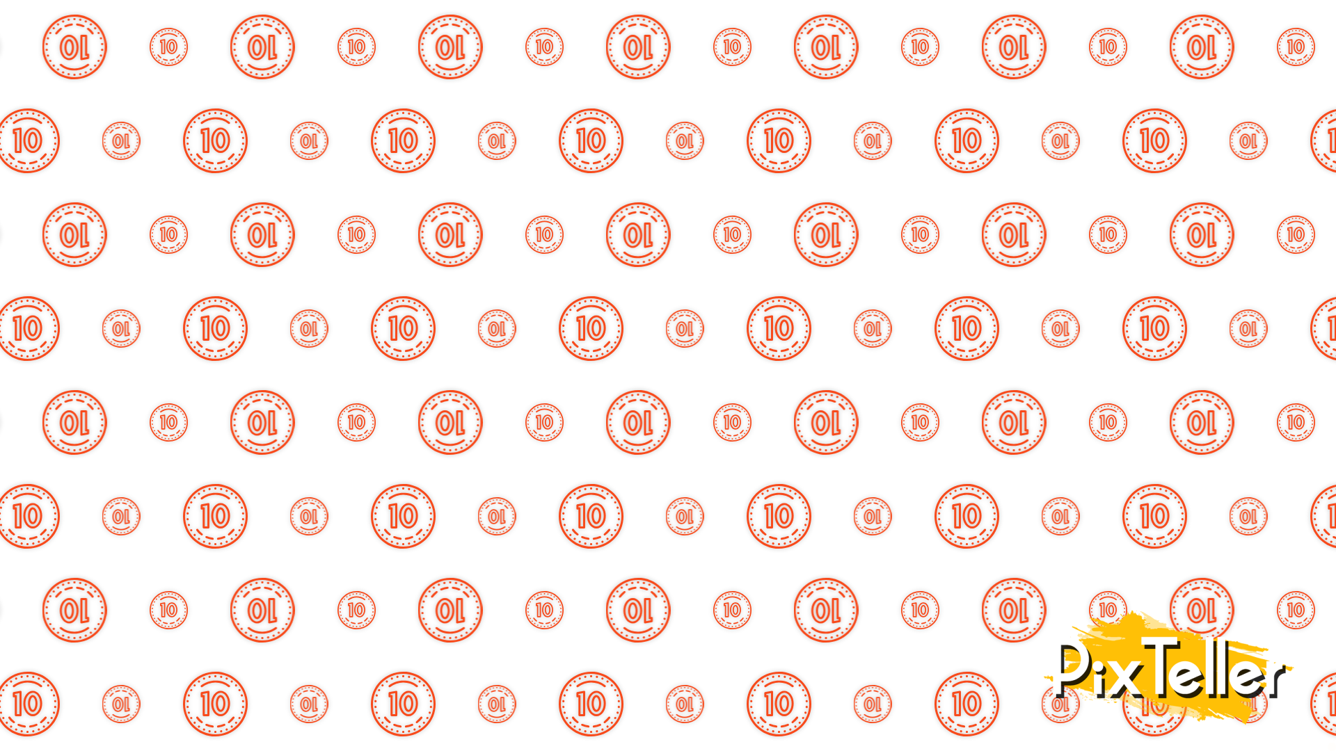 Text,                Orange,                Font,                Pattern,                Line,                Design,                Area,                Circle,                Product,                Icon,                Business,                Currency,                Cash,                 Free Image