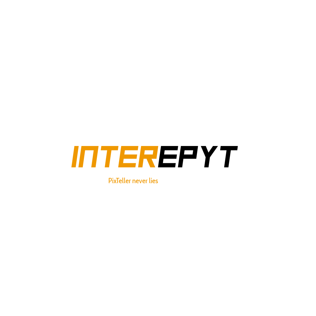 Text,                Yellow,                Logo,                Font,                Product,                Line,                Area,                Brand,                Graphics,                Branding,                Logo,                White,                 Free Image