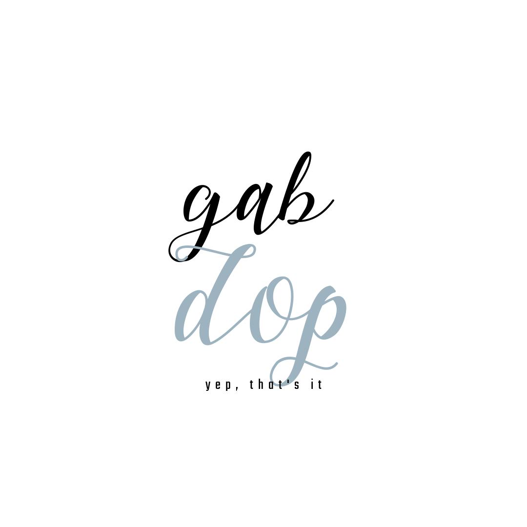 Text,                Font,                Logo,                Line,                Calligraphy,                Graphics,                Brand,                Branding,                Logo,                White,                 Free Image