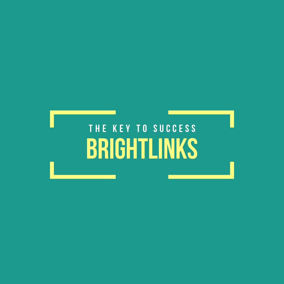 Green,                Text,                Font,                Product,                Line,                Area,                Logo,                Brand,                Graphics,                Branding,                Logo,                Aqua,                 Free Image