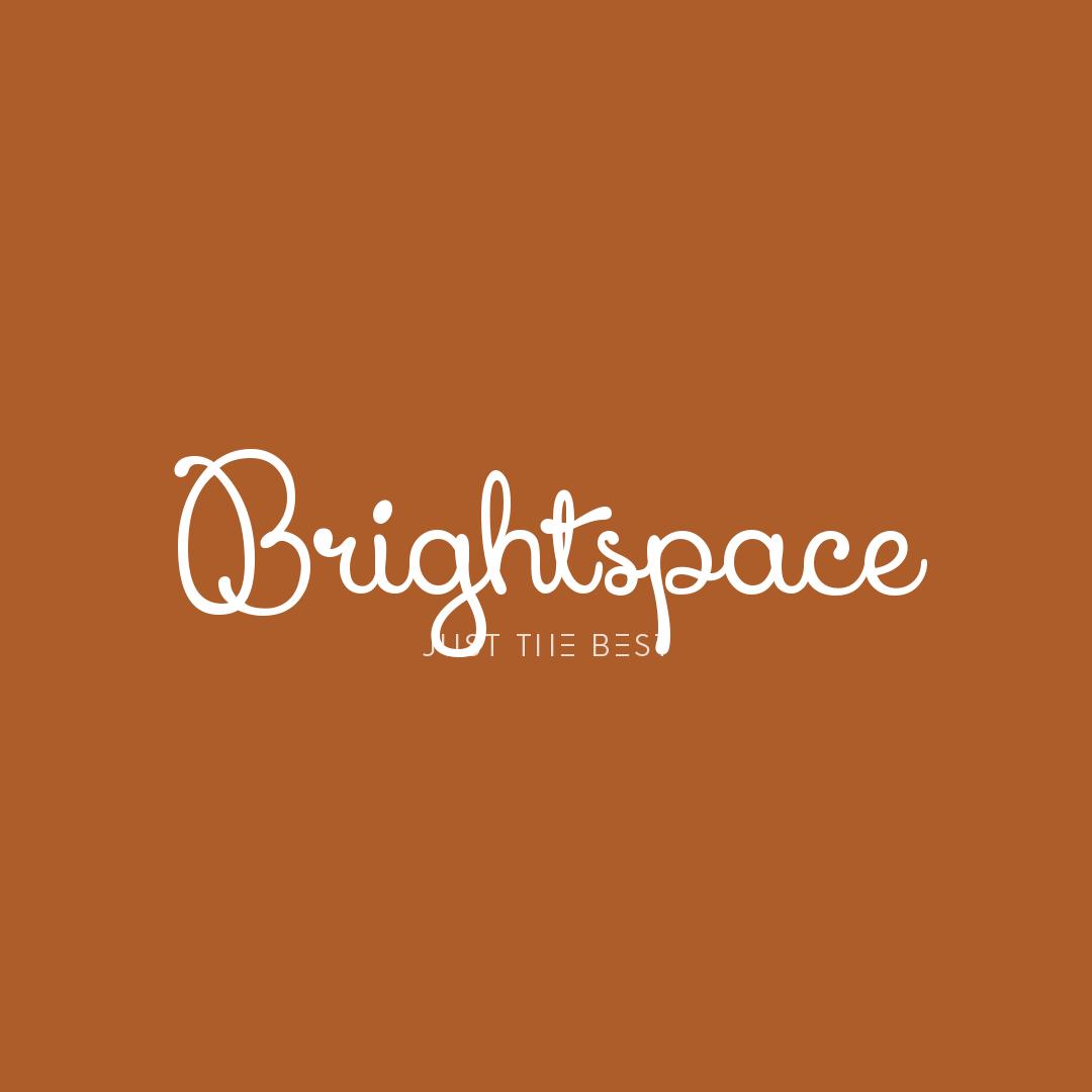 Text,                Font,                Orange,                Logo,                Brand,                Graphics,                Computer,                Wallpaper,                Branding,                Logo,                Red,                 Free Image