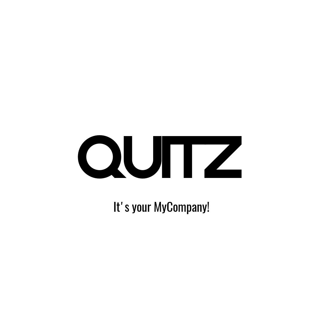 Text,                Font,                Logo,                Product,                Line,                Brand,                Graphics,                Branding,                Logo,                White,                 Free Image