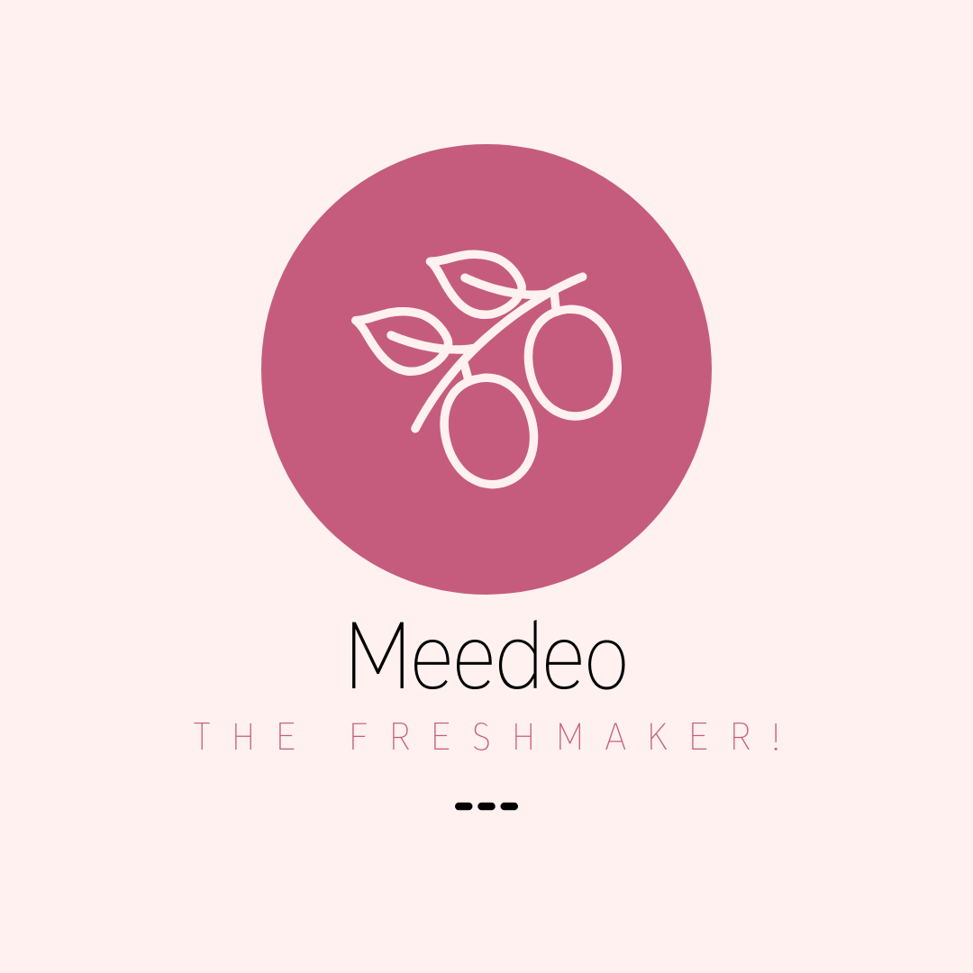 Pink,                Text,                Logo,                Font,                Product,                Magenta,                Graphics,                Brand,                Circle,                Graphic,                Design,                Aligned,                Shape,                 Free Image
